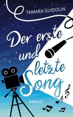 eBook: Der erste und letzte Song