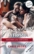 eBook: Entscheidung in Florida