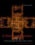 eBook: In Worms und Xanten