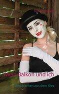 eBook: Mein Balkon und ich