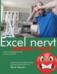 eBook: Excel nervt immer noch