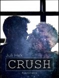 ebook: Crush