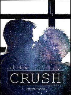 eBook: Crush