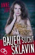 eBook: Bauer sucht Sklavin