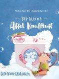 ebook: Der kleine Affel Knufftuff