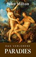 eBook: Das verlorene Paradies