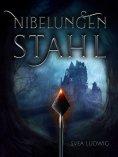eBook: Nibelungen Stahl