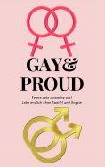 eBook: Gay & Proud