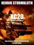 eBook: XC20