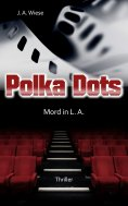 eBook: Polka Dots
