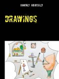 eBook: drawings