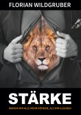 eBook: Stärke