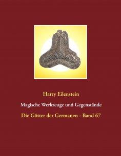 eBook: Magische Werkzeuge und Gegenstände