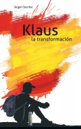 eBook: Klaus la transformación