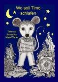 eBook: Wo soll Timo schlafen