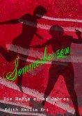 eBook: Sommerherzen
