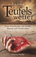 eBook: Teufelswetter