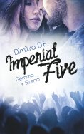 ebook: Imperial Five