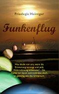 eBook: Funkenflug