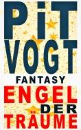 ebook: Engel der Träume