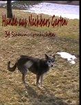 eBook: Hunde aus Nachbar's Garten