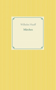 ebook: Märchen