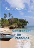 eBook: Gestrandet im Paradies