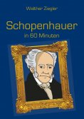 ebook: Schopenhauer in 60 Minuten