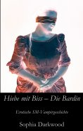eBook: Die Bardin