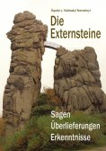 eBook: Die Externsteine