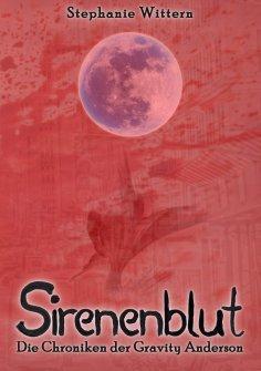 ebook: Sirenenblut