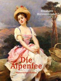 eBook: Die Alpenfee