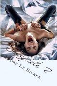 eBook: Sexspiele 2