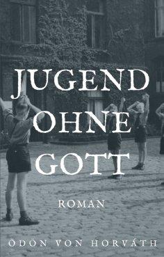 eBook: Jugend ohne Gott