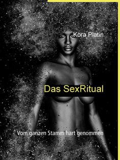 ebook: Das SexRitual