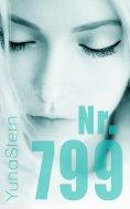 ebook: Nr. 799