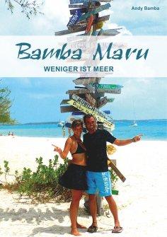 eBook: Bamba Maru
