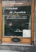 eBook: Melancholie der Augenblicke