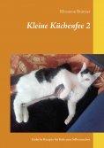 eBook: Kleine Küchenfee 2