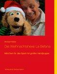 eBook: Die Weihnachtshexe La Befana