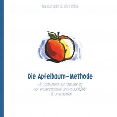 eBook: Die Apfelbaum-Methode