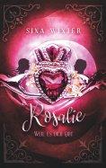 ebook: Rosalie, weil es dich gibt