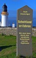 eBook: Schottland er-fahren