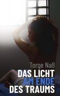 eBook: Das Licht am Ende des Traums
