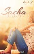 eBook: Sacha