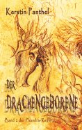 eBook: Der Drachengeborene