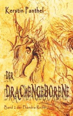 ebook: Der Drachengeborene