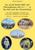 eBook: Das große Bilder-Heft zum Philosophieren mit Kindern in der Kita und der Grundschule