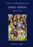 eBook: Franz Kafkas Erzählungen