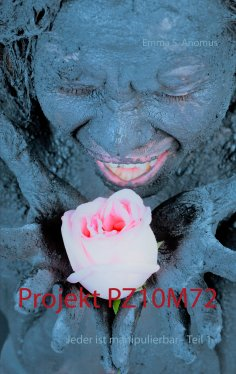 eBook: Projekt PZ10M72